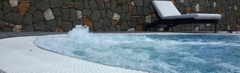 Accessori circolazione piscine scivoli per piscine - Recinzioni per piscine ...